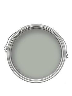 craig-rose-1829-almost-grey-chalky-emulsion-25l