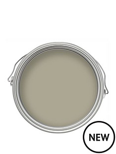 craig-rose-1829-olive-laque-chalky-emulsion-paint