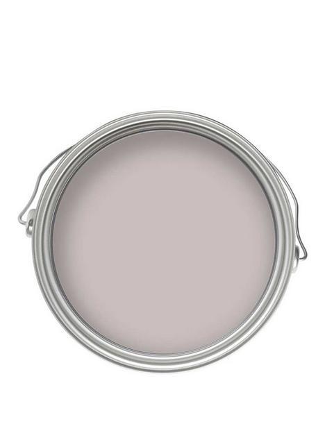 craig-rose-1829nbspchalky-emulsion-paintnbsp--lady-emmanbsp25-litre-tin