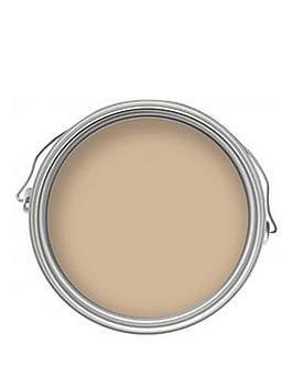 Craig & Rose Craig & Rose 1829 Regency Cream - Chalky Emulsion 2.5L Picture