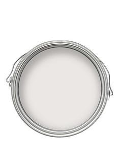 craig-rose-1829-comiston-chalky-emulsion-25l