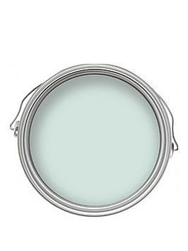 craig-rose-1829nbspchalky-emulsion-paint-sample-pot-porcelain-bluenbsp50-ml