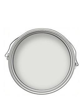 craig-rose-1829-pantry-white-eggshell-emulsion-paint