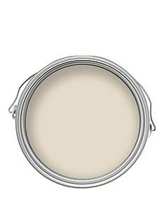 craig-rose-1829-pale-mortlake-cream-eggshell-emulsion-paint
