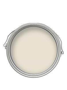 craig-rose-1829-parchment-chalky-emulsion-25l
