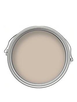 Craig & Rose Craig & Rose 1829 Pale Cashmere - Chalky Emulsion 2.5L Picture