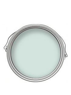 craig-rose-1829-porcelain-blue-chalky-emulsion-25l