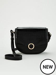 office-brooklynnbspcross-body-bag-black