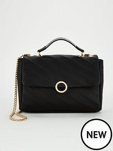 office-belle-crossbody-bag-black