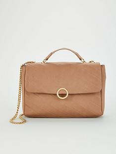 office-belle-crossbody-bag-tan
