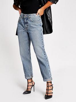 ri-petite-mom-high-rise-jeans-mid-authentic