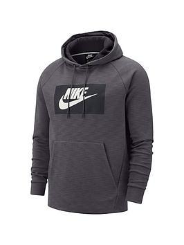 nike-sportswear-optic-hoodie-dark-greynbsp