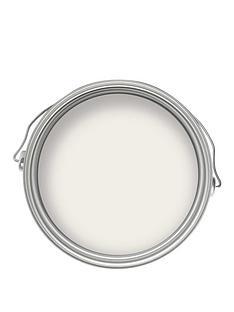 craig-rose-1829-craftsmanrsquos-white-chalky-emulsion-paint