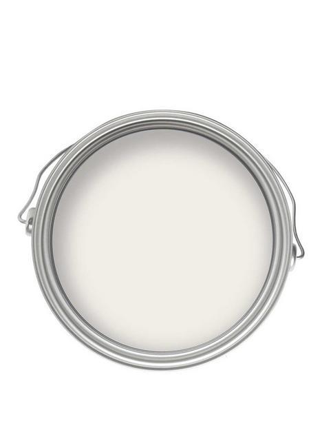 craig-rose-1829nbspchalky-emulsion-paintnbsp--craftsmanrsquos-whitenbsp25-litre-tin
