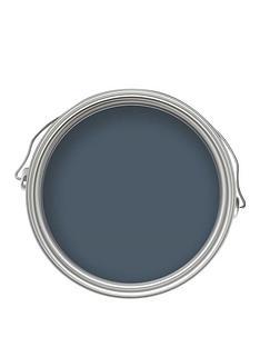craig-rose-1829-paynes-grey-chalky-emulsion-25l