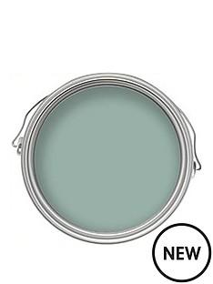 craig-rose-1829-morris-blue-chalky-emulsion-paint