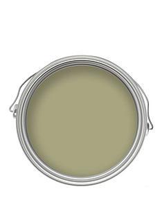 craig-rose-1829-tapestry-green-chalky-emulsion-25l