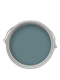 craig-rose-1829-saxe-blue-chalky-emulsion-paint