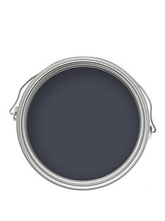 craig-rose-1829-lido-blue-chalky-emulsion-paint