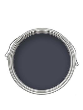 Craig & Rose Craig & Rose 1829 Lido Blue - Chalky Emulsion 2.5L Picture