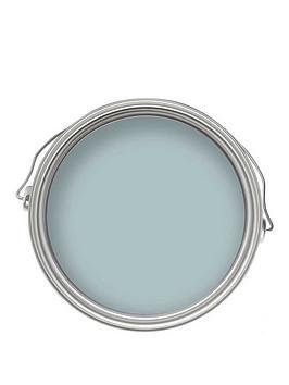 Craig & Rose Craig & Rose 1829 Swedish Blue - Chalky Emulsion 2.5L Picture