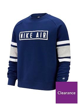 nike-sportswear-crew-fleece-blue
