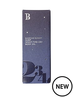 bloom-and-blossom-night-time-dry-body-oil