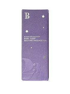 bloom-and-blossom-baby-bedtime-massage-oil