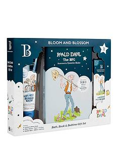 bloom-and-blossom-bfg-bath-book-bedtime-giftset