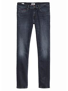 tommy-jeans-slim-fit-scanton-jeans-william-bluenbsp