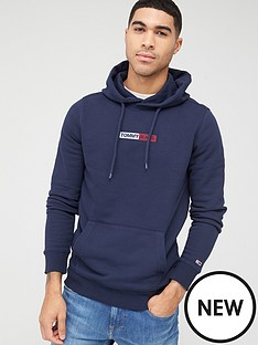 tommy-jeans-embroidered-box-hoodie-twilight-navy