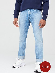 tommy-jeans-scanton-heritage-jeans-light-blue