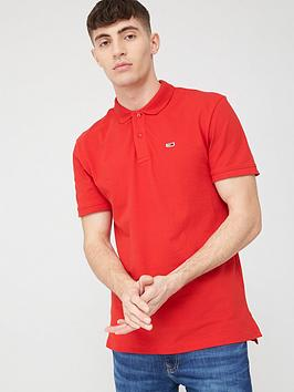 tommy-jeans-classics-solid-stretch-polo-shirt-racing-red