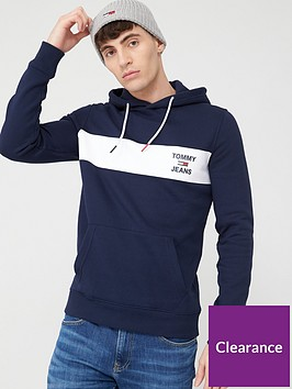 tommy-jeans-essential-graphic-overhead-hoodie-twilight-navy