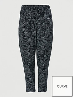 v-by-very-curve-viscose-tapered-leg-printed-trouser-print