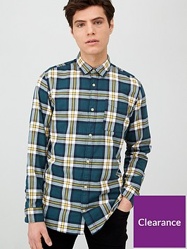 jack-jones-jack-and-jones-originals-jeff-shirt