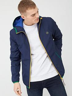 jack-jones-originals-flex-recycled-jacket-navy