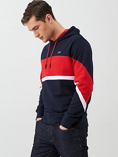 jack-jones-jack-and-jones-core-maine-sweat-hood