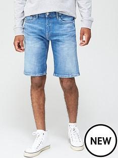tommy-jeans-scanton-slim-denim-shorts-court-lightnbsp