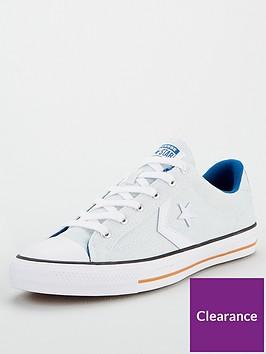 converse-star-player-bluewhitenbsp