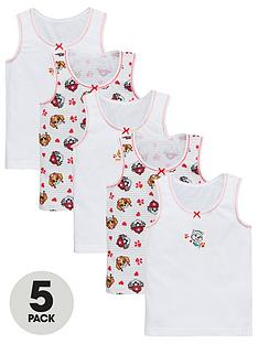 paw-patrol-girls-5-pack-vests-multi