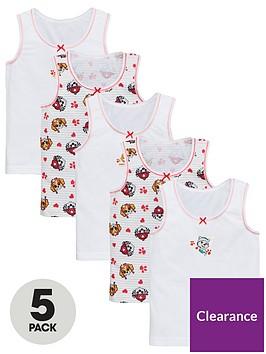 paw-patrol-girls-5-pack-vests-multi