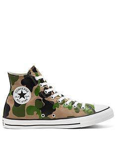 converse-chuck-taylor-all-star-hi-tops-camonbsp