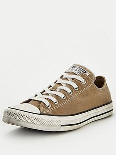 converse-chuck-taylor-all-star-ox-khaki