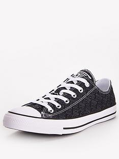 converse-chuck-taylor-all-star-logo-graphic-ox