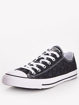 converse-chuck-taylor-all-star-logo-graphic-ox