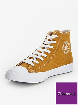 converse-unisex-renew-cotton-chuck-taylor-all-star-high-top-wheat