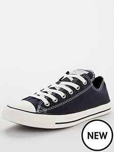 converse-chuck-taylor-all-star-ox-blue