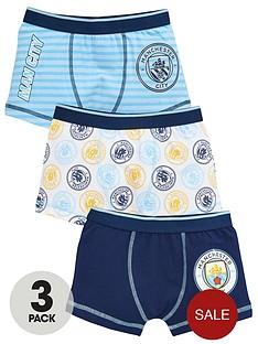 manchester-city-boys-3-pack-trunks-blue