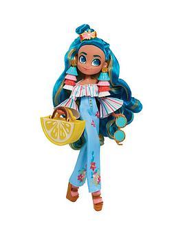 hairdorable-hairdorables-fashion-doll-series-1--noah